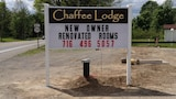Nuotrauka: Chaffee Lodge, Chaffee