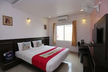 Picture of OYO 1761 Hotel Aavass Inn Paradise in Mysore