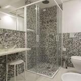 經典雙人房, 獨立浴室 - 浴室