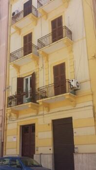 Foto del B&B Al Rifugio en Taranto