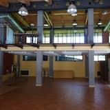 Banketisaal