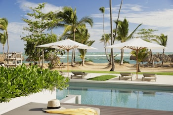 Picture of Excellence El Carmen- Adults Only All Inclusive in Punta Cana