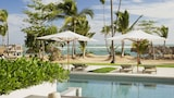 Bild vom Excellence El Carmen- Adults Only All Inclusive in Punta Cana