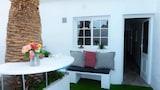 Book this Pet Friendly Hotel in La Oliva