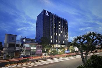 Φωτογραφία του BATIQA Hotel Palembang, Πάλεμπανγκ