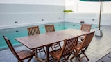 Choose this Villa in Galle - Online Room Reservations