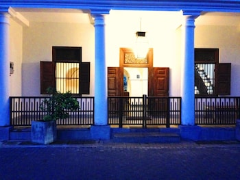 Picture of Khalids Guest House Galle in Galle