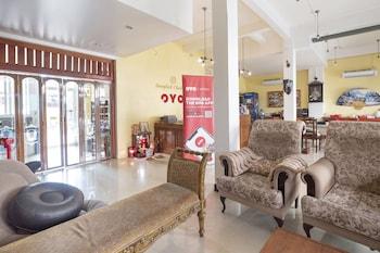 Bild vom OYO 716 Bangkok Check Inn in Bangkok