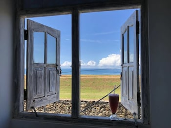 Galle bölgesindeki Rampart View Guest House resmi