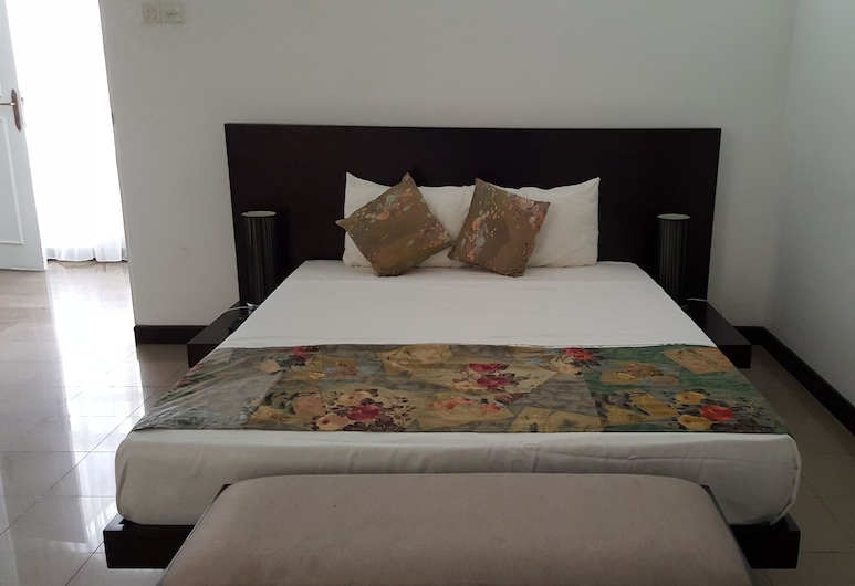 Boutique Colombo, Colombo, Deluxe Apartment, 1 Bedroom, Room