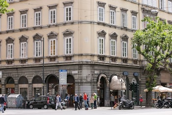 Picture of Rooms Boutique Carducci in Trieste