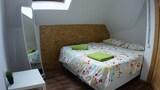 Yaroslavl accommodation photo