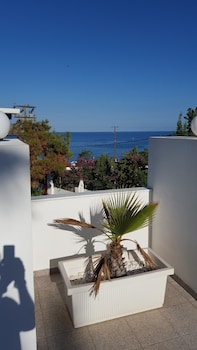 Gambar Mediterraneo di Rhodes