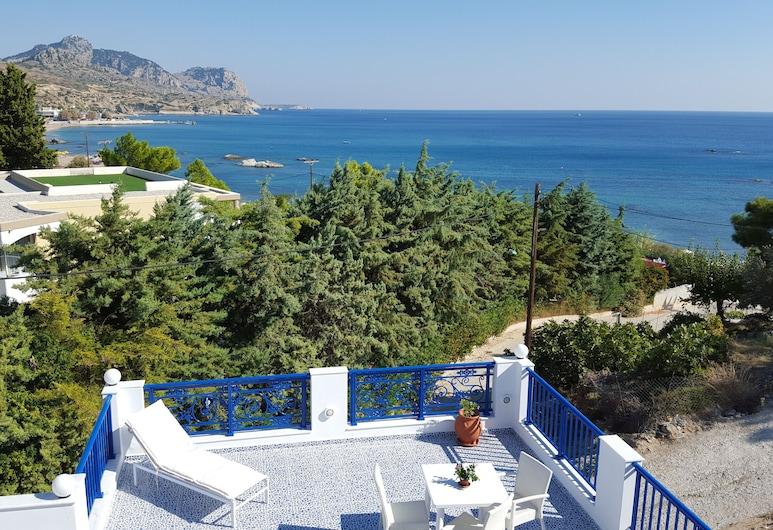 Mediterraneo Apartments, Rodosz