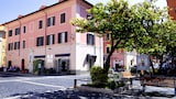 Book this Bed and Breakfast Hotel in Civitavecchia
