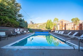 Steamboat Springs — zdjęcie hotelu The West by Retreatia