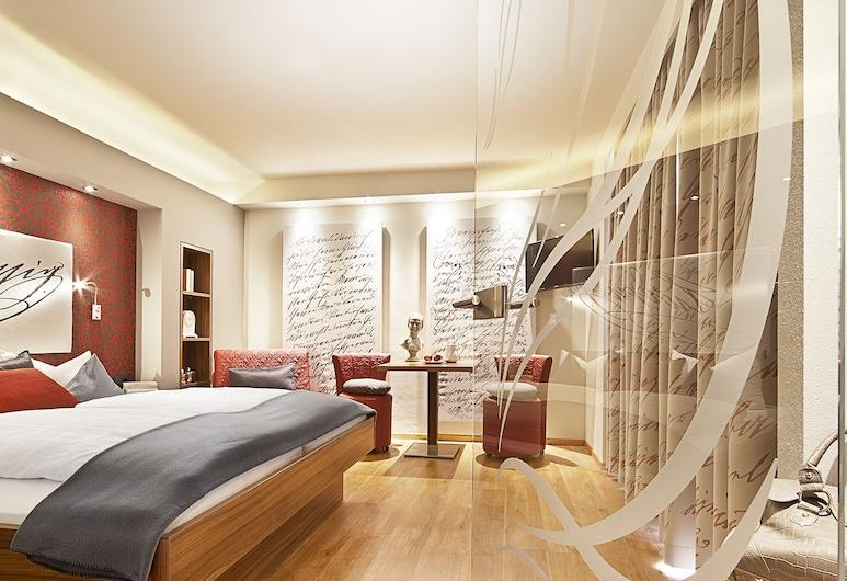 Hotel Weinbauer, Schwangau, Doppia Comfort, Camera