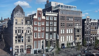 Picture of Hotel Rokin in Amsterdam
