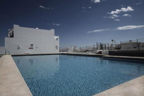 莫哈卡爾景觀公寓酒店/