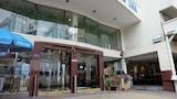 Foto di Grand Business Inn a Bangkok