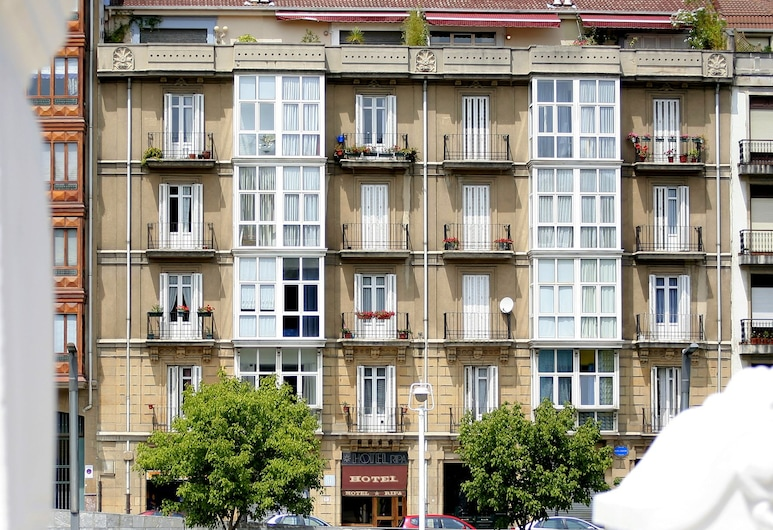 Hotel Ripa, Bilbao