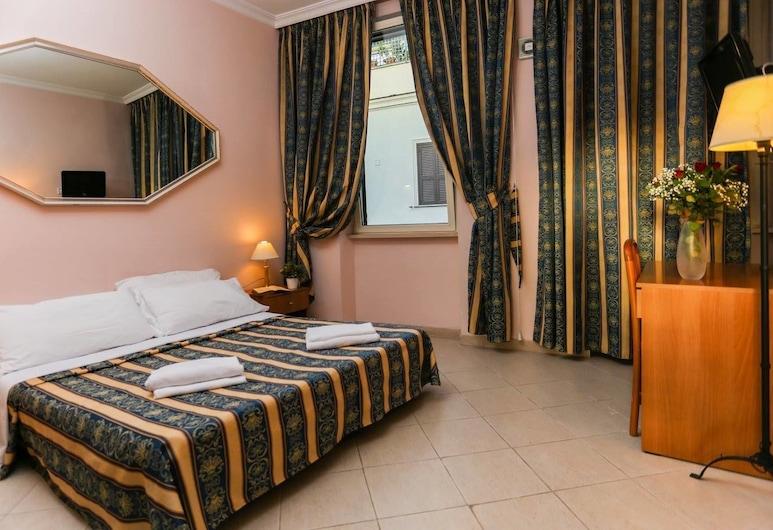 Residence Lodi, Rome, Studio, Room