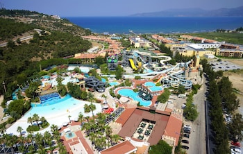 Picture of Aqua Fantasy Aquapark Hotel & Spa - All Inclusive in Selcuk