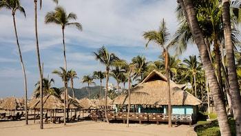 Bild vom Princess Mundo Imperial in Acapulco