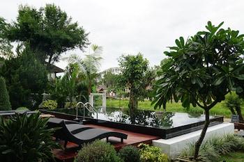 Picture of RimPai Cottage in Pai