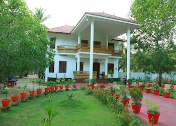 Picture of Achayans Homestay in Alappuzha District