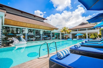Slika: Montigo Resorts Seminyak ‒ Seminyak
