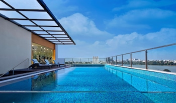 Φωτογραφία του Country Inn & Suites by Radisson, Bengaluru Hebbal Road, Μπανγκαλόρ