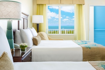 Foto van 24 North Hotel Key West in Key West