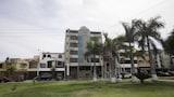 Lima hotels,Lima accommodatie, online Lima hotel-reserveringen
