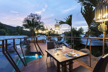 Slika: Getaway Chiang Mai Resort & Spa ‒ Doi Saket