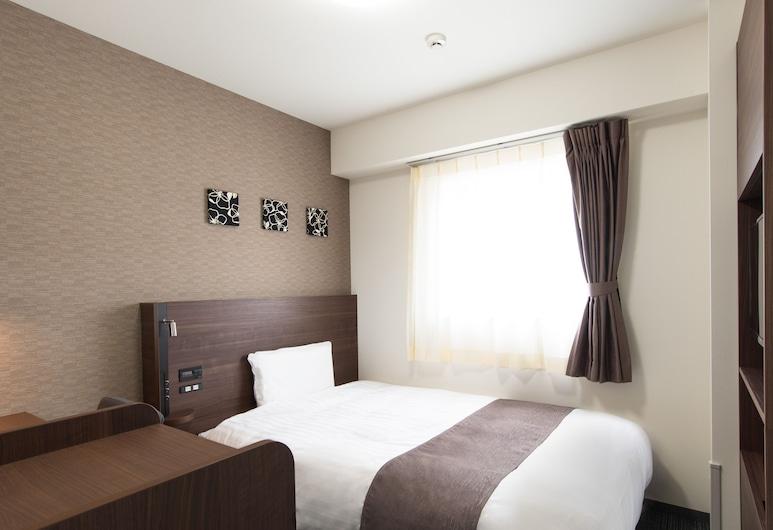 Comfort Hotel Wakayama, Wakayama, Standard Double Room, Non Smoking, Bilik Tamu