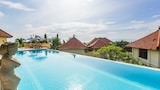 Reserve this hotel in Karangasem, Indonesia