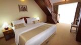 Choose this Apart-hotel in Nuwara Eliya - Online Room Reservations