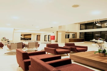 Picture of Genio Hotel Manado in Manado