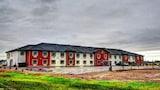 Hotely ve městě Esterhazy,ubytování ve městě Esterhazy,rezervace online ve městě Esterhazy
