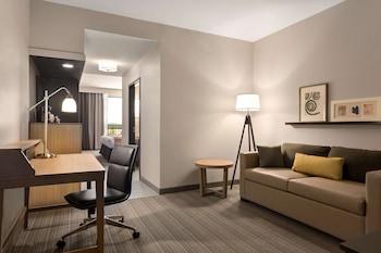Fotografia hotela (Country Inn & Suites by Radisson, Smithfield-Selma, NC) v meste Smithfield