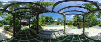 תמונה של Hotel Diuwak בבאיינה