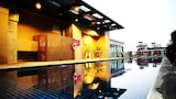 Choose This 3 Star Hotel In Taichung