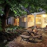Coonara Cottage - Olinda
