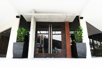 Picture of Le Dream Boutique Hotel in George Town