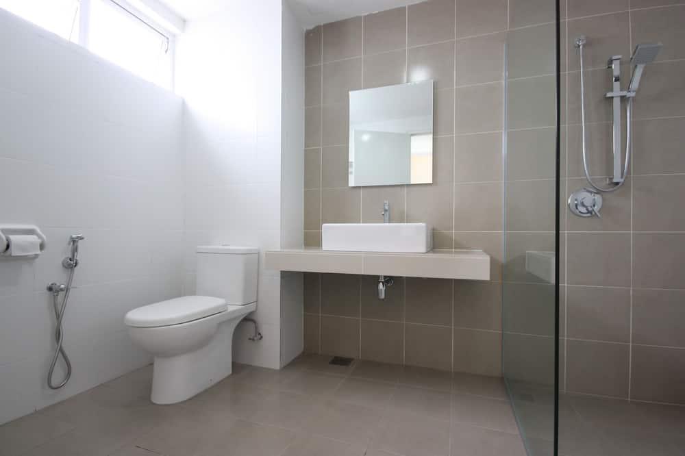 Vila, 6 spální (15 Peoples) - Kúpeľňa