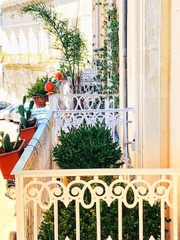 Nuotrauka: I 4 Balconi, Lecce