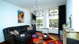 Choose this Apartment in Delft - Online Room Reservations