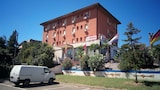 Castel San Pietro Terme accommodation photo