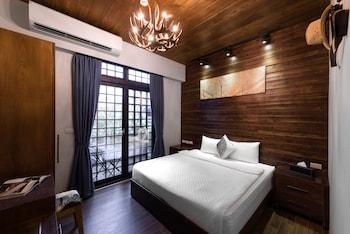 Obrázek hotelu Luna's House ve městě Kaohsiung